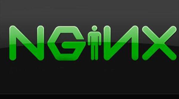 Linux下lnmp环境之Nginx安装