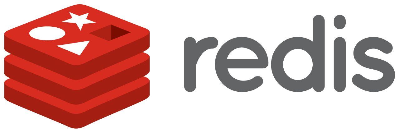 Linux下安装redis