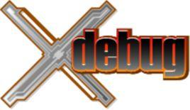 php开启xdebug进行本地调试和远程调试
