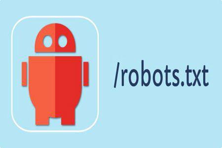 网站robots.txt文件的作用及robots写法详解