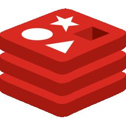 Redis Desktop Manager 64位
