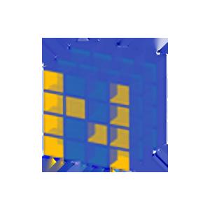 Python学习之numpy的使用