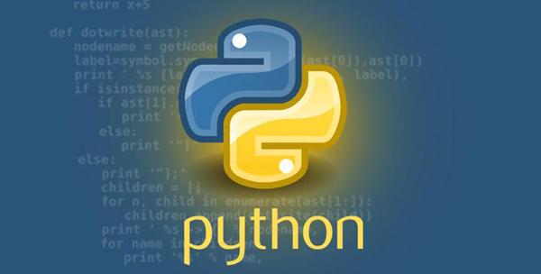 python CMD库的使用