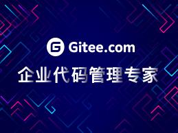 git不能提交空文件夹,或只能提交文件夹,不能提交文件夹下的文件