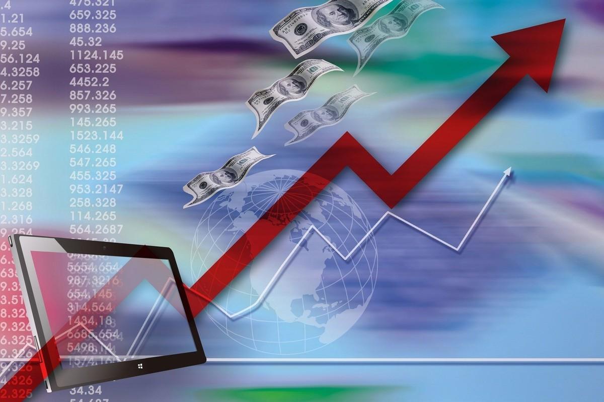 股票大涨后要不要卖,大跌后要不要买?