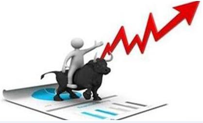 如果手中股票在底部出现放量滞涨的现象,表明主力正在积极建仓,牢记筹码集中度达12%,几乎吃透每次拉升