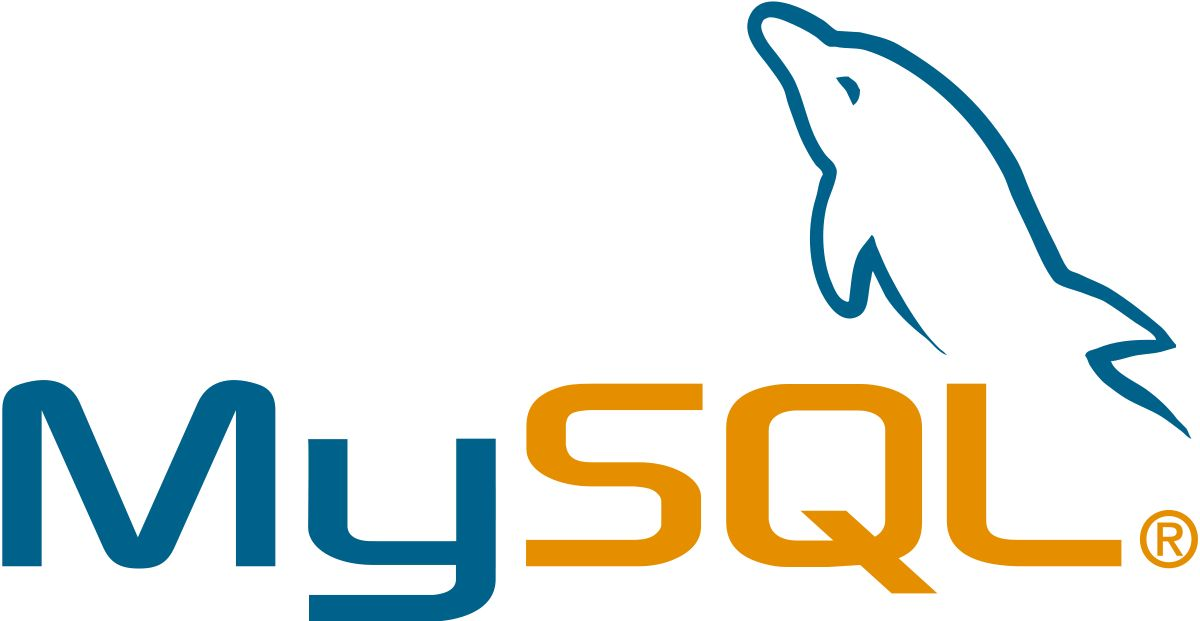 MySQL性能优化笔记整理